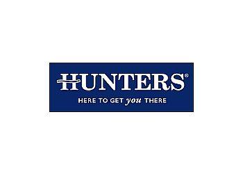 Hunters Wokingham