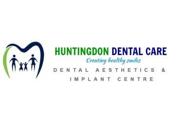 Huntingdon Dental Care