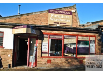 Huntingdon Furniture Warehouse