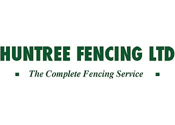 Huntree Fencing Limited