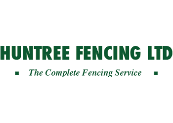 Huntree Fencing Ltd.
