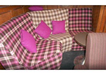 Hurcans Quality Upholstery Ltd.
