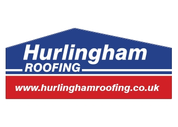 Hurlingham Roofing