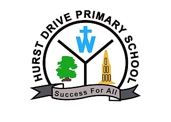 Hurst Drive Primary School