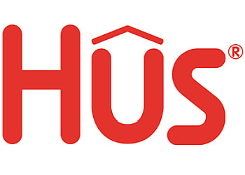 Hus Estate Agents Ltd