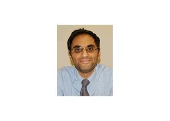 Hussain Sadiq