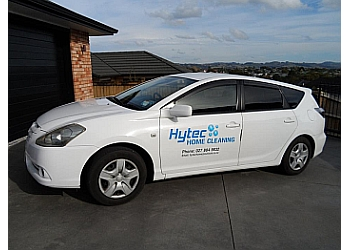 Hy-Tec Contract Cleaning Services