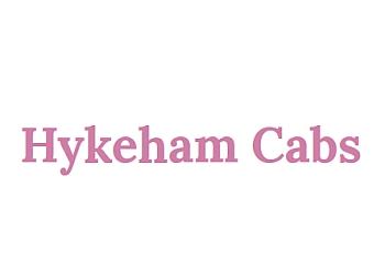 Hykeham Cabs