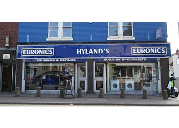 Hylands Electrical