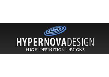 Hypernova Design