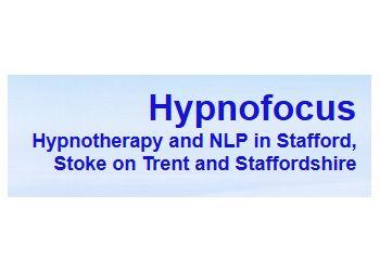 HypnoFocus Hypnotherapy