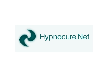 Hypnocure.Net