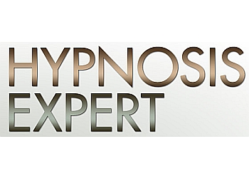 Elliott Wald Hypnosis Expert