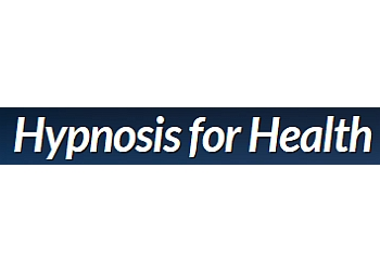 Hypnosis for Health