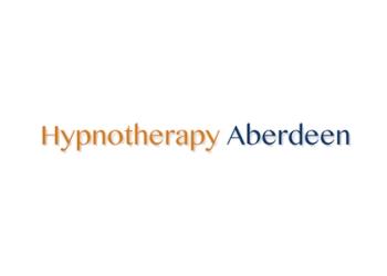 Hypnotherapy Aberdeen