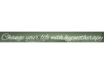 Change your life with Hypnotherapy