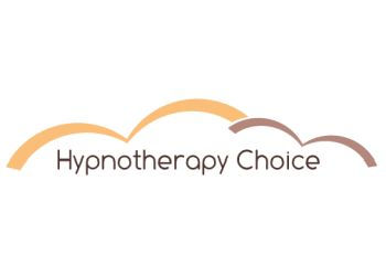 Hypnotherapy Choice