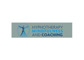 Hypnotherapy Mindfulness and Coaching