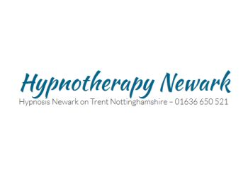 Hypnotherapy Newark
