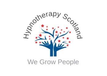 Hypnotherapy Scotland