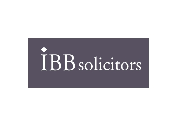 landlord solicitors in scarborough solicitorscom - 350×250