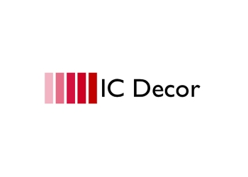 IC Decor Painter & Decorators