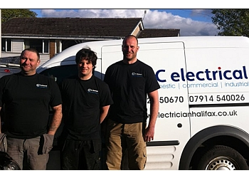 IC Electrical