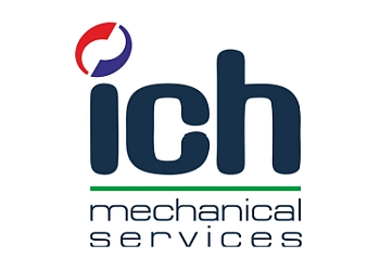 ICH Mechanical Services