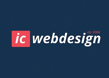 IC Web Design