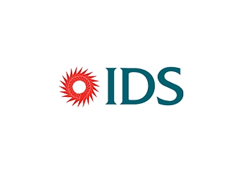 IDS Security Systems Limited
