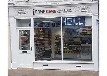 I-FONE CARE