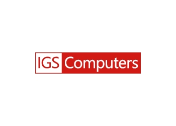 IGS Computers