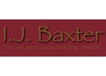 I.J Baxter Upholstery