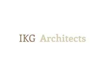 IKG Architects