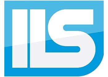 ILS Property Services