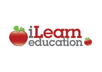 I Learn Education Ltd.
