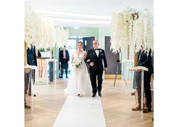 IMAGINE INVITES & EVENTS