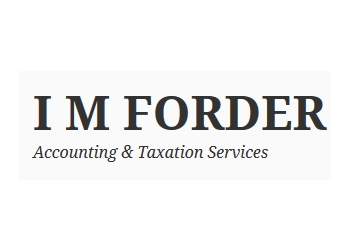 I M Forder Accounting & Taxation Services