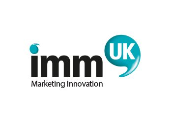 IMM-UK LLP