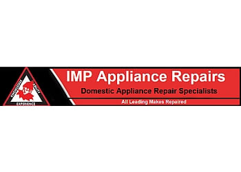 IMP Appliance Repairs