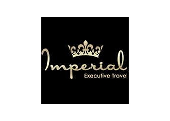 IMPERIAL EXECUTIVE TRAVEL
