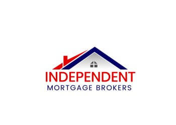 Independent Mortgage Brokers