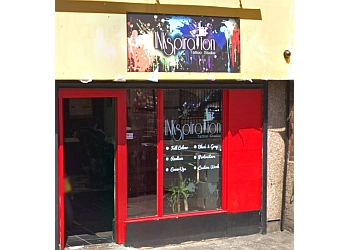 INKspiration Tattoo Studio