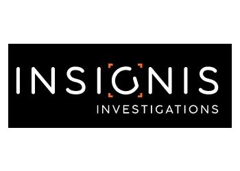 INSIGNIS Investigations