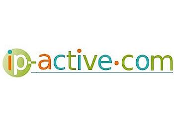 IP-Active.com Ltd.