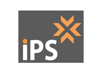 IPS Estate Agents