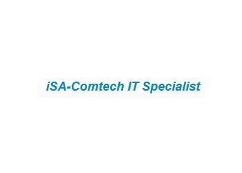 ISA-Comtech