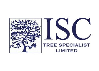 ISC Tree Specialists Limited
