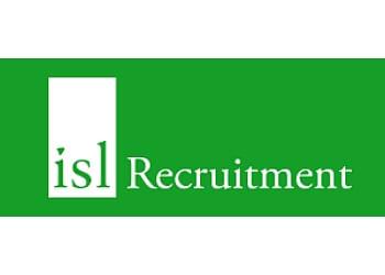 ISL Recruitment