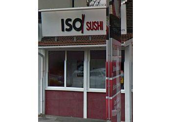 ISO SUSHI
